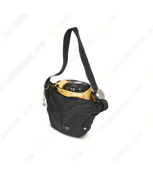 Kata Bag DL-20 Light Pic Shoulder