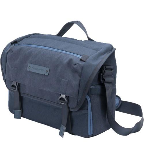 Vanguard VEO Range 38M Messenger Camera Bag