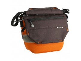 Vanguard Sydney II Shoulder Bag 15
