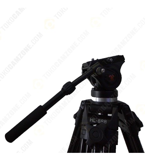 Highlights Video Tripod HL 888
