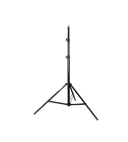 Light Stand WT-806