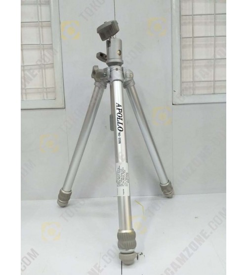 Apollo Tripod TMS 205B