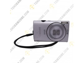 Used..!! Canon IXUS 230 HS (Kode: PC1676)