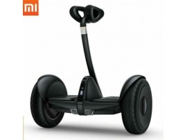 Used..!! Xiaomi Ninebot Mini Scooter (Black)