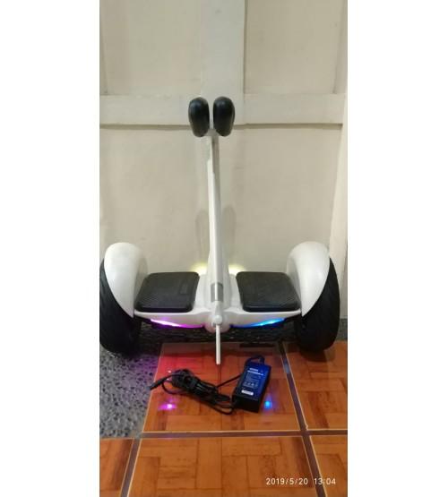 Used..!! Ninebot Mini Scooter