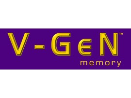 V-Gen
