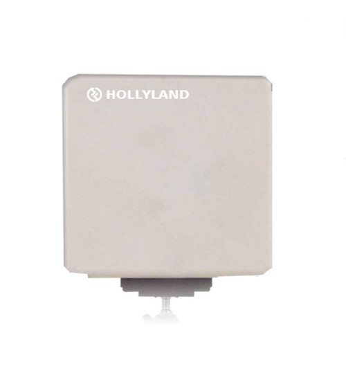 Hollyland Cosmo 1000X Plate Antena