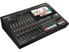 Roland VR-50HD MK II Multi-Format AV Mixer with USB 3.0
