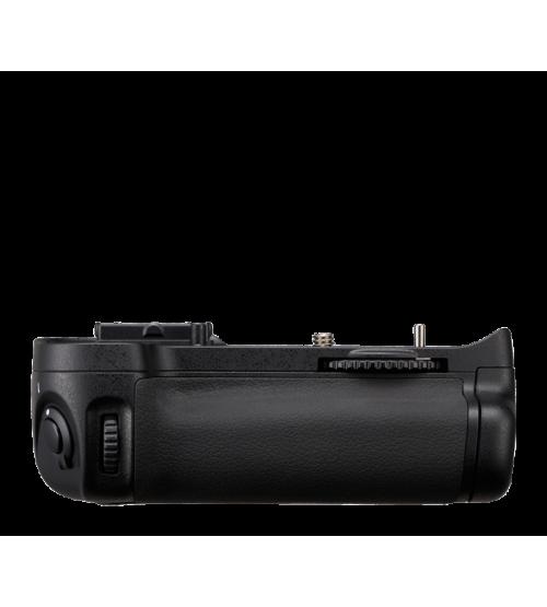 Nikon Battery Grip MB-D11 for Nikon D7000