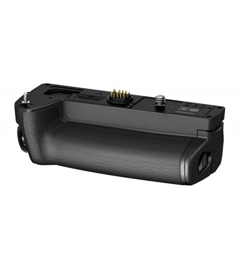 Olympus Battery Grip HLD-7 for OM-D E-M1