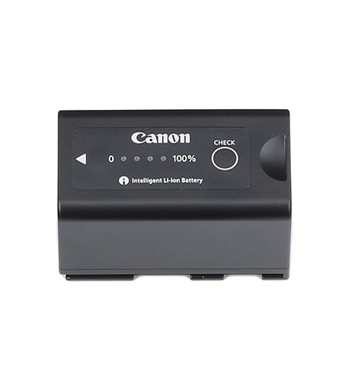 Canon BP-955 7.4V Lithium-Ion Battery Pack