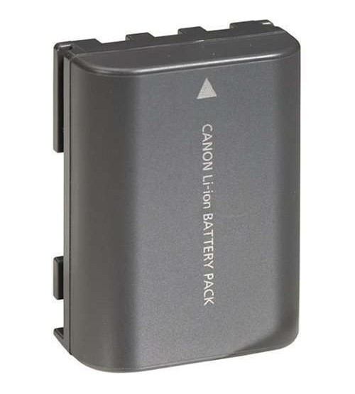 Canon Battery NB-2LH for 400D / 350D / G9 / G7 / S80 / S70