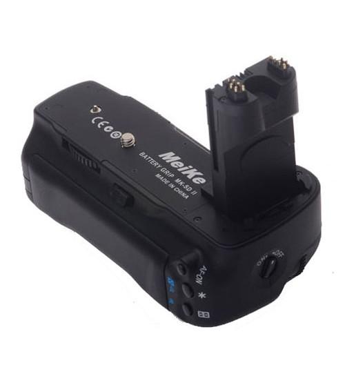 Meike MK-5D II Battery Grip