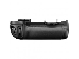 Nikon Battery Grip MB-D14 Multi Battery Power Pack For D600 CLEARANCE SALE.!!