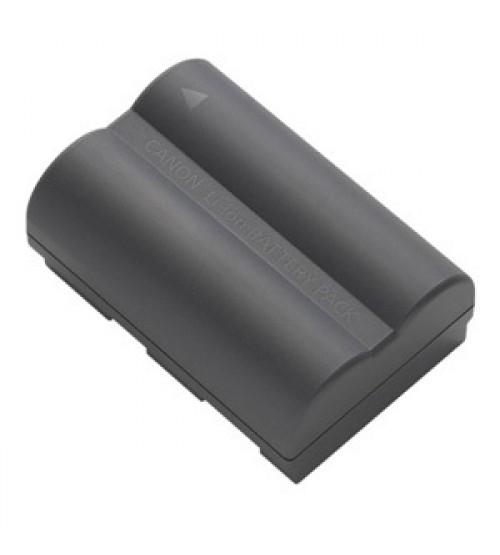 Canon Battery BP-511 / BP-511A for EOS 20D / 30D / 40D / 50D / 5D