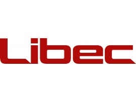 Libec