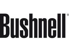 Bushnell