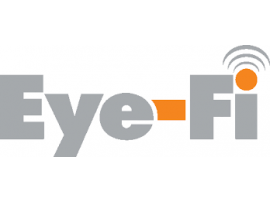 Eye-Fi