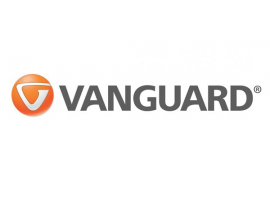 Vanguard