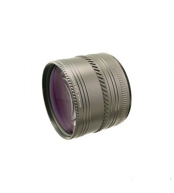 Raynox DCR-5320PRO Macro Lens