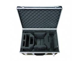 DJI Phantom Case