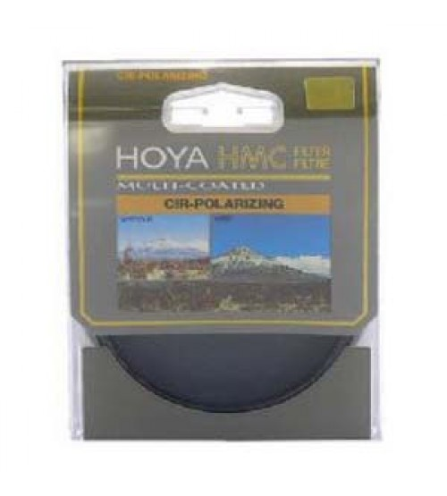Hoya CPL HMC 72mm CLEARANCE SALE..!!