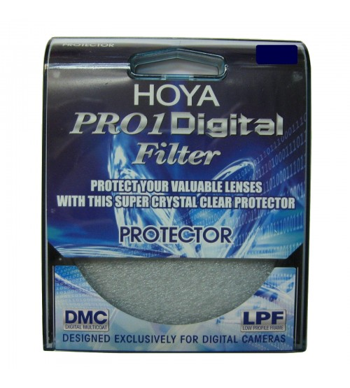 Hoya Pro 1 Digital Protector 62mm