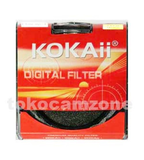 Kokaii Closeup Filter 67mm
