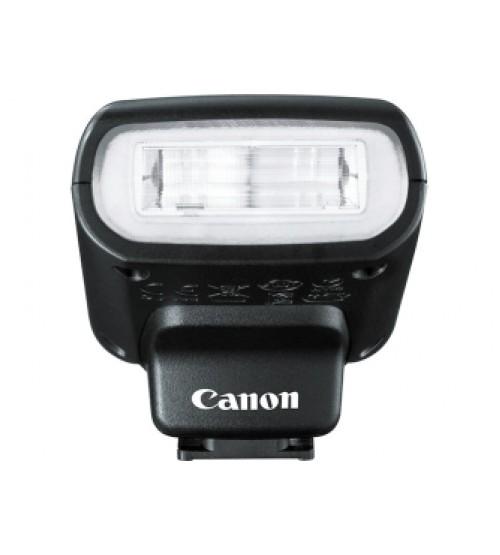 Canon Speedlite Flash S90EX