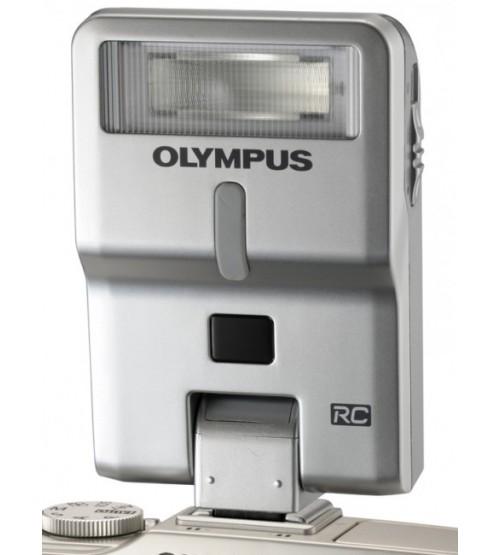 Olympus Flash FL300R