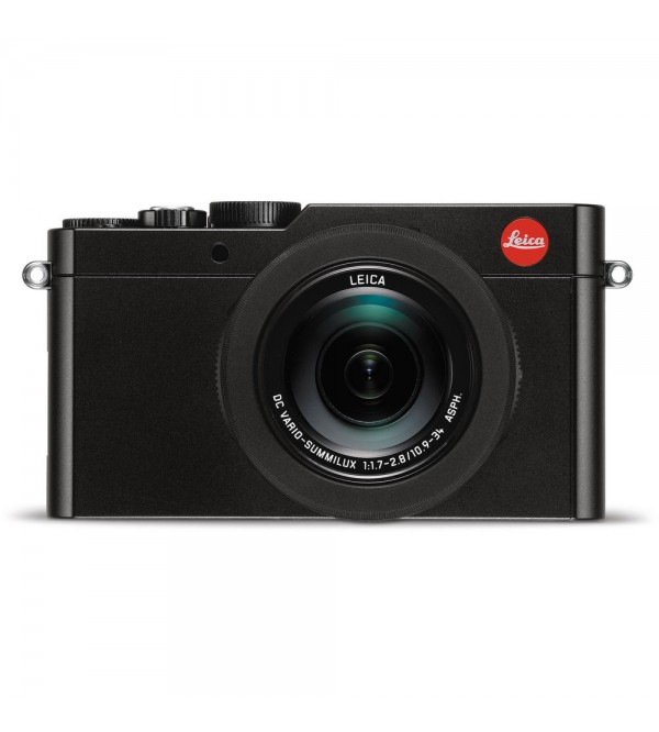 Leica d lux typ 109 digital camera