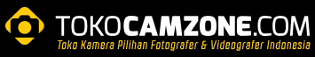 Tokocamzone Coupons & Promo codes