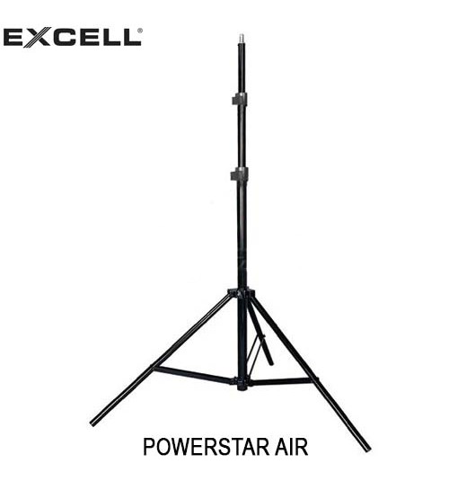 Light Stand Excell Power Star Air