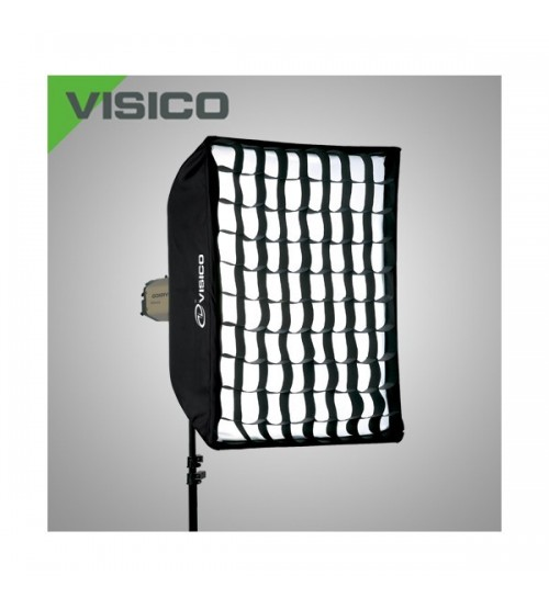 Grid Soft Box SB-040 40 x 200