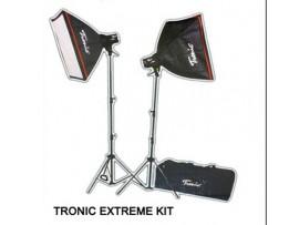 Paket Tronic Extreme Kit