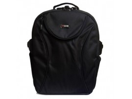 EA2TT B-006 Backpack